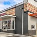 Next Generation Dunkin Donuts opens in New Castle