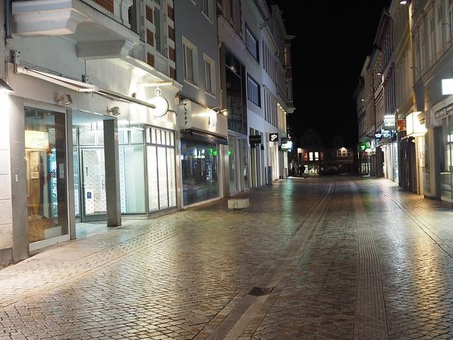 Hameln Altstadt II