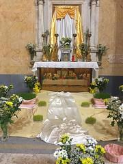 Santa Maria assunta_Camerata Nuova