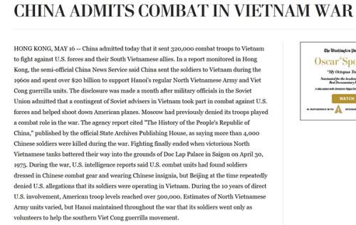 china_in_vietnam