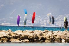 2021 Formula Kite Spain Series CNA