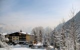 Hotel Taleu