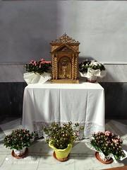 Santa Maria Assunta_Rocca Santo Stefano