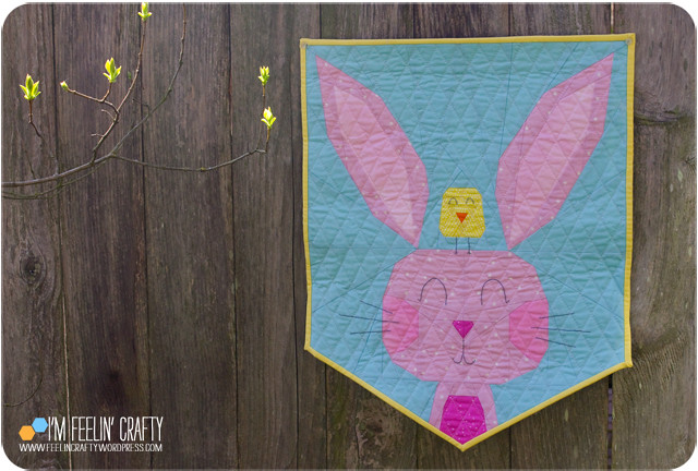 EasterQuilting-BannerFront-ImFeelinCrafty
