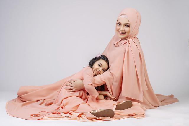 Legasi Dato' Sri Siti Nurhaliza