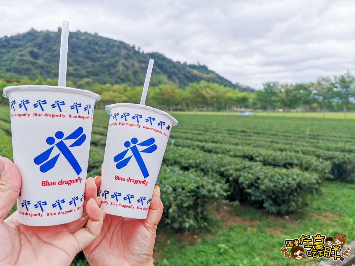 台東鹿野神社 鹿野景點 -37