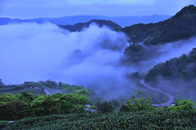 DSC_5961_00001-仲春山嵐