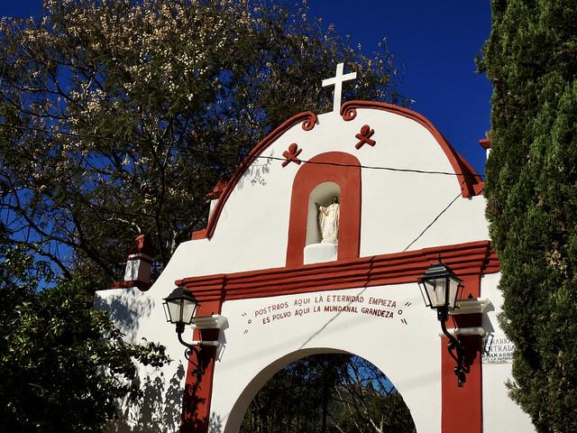 Oaxaca_Mexico_1076