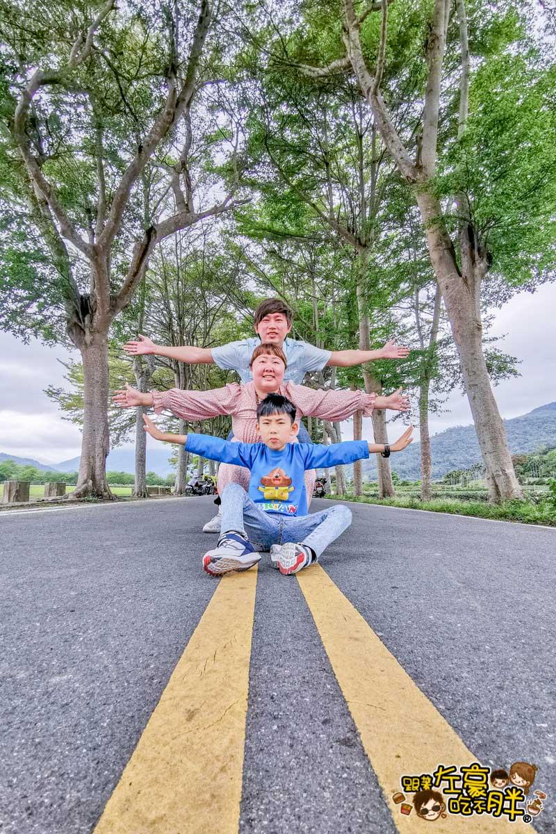 台東鹿野神社 鹿野景點 -29