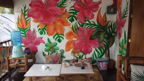 Corner Cafe Siargao