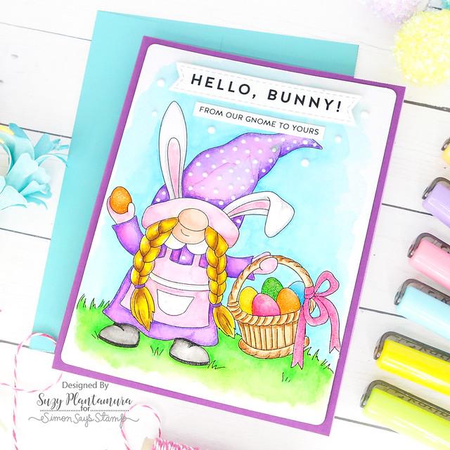 hello bunny 12jpg
