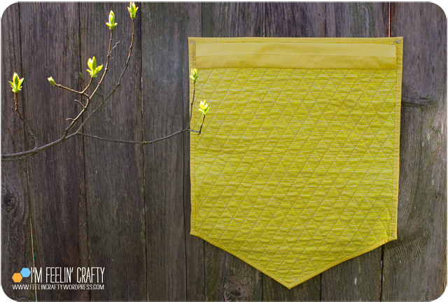 EasterQuilting-BannerBack-ImFeelinCrafty
