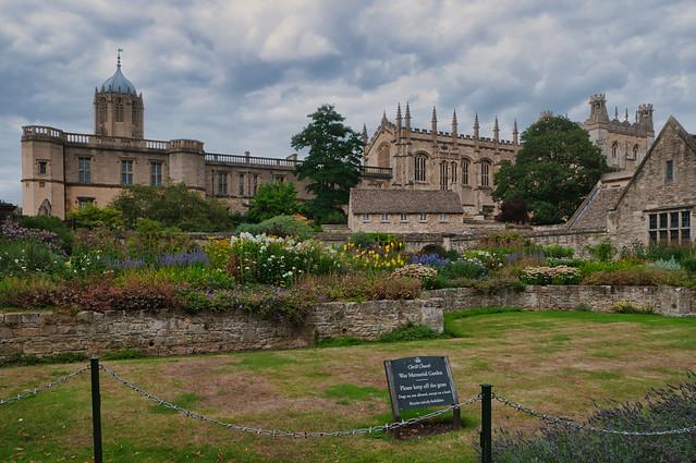 2010 Aug 11 Oxford 126