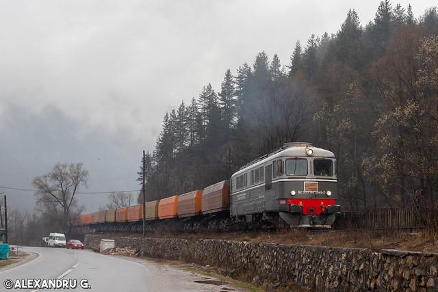 92 53 0 60 1649-2 | Heidelbergcement