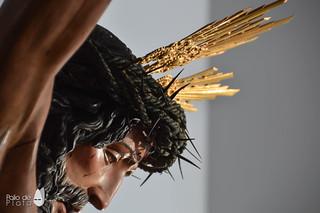 Crucifixión 14