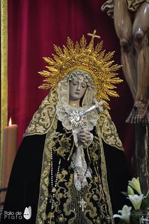 Dolores del Puente 12