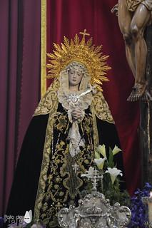 Dolores del Puente 11