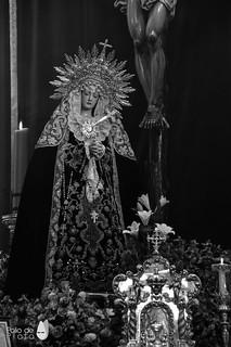 Dolores del Puente 7