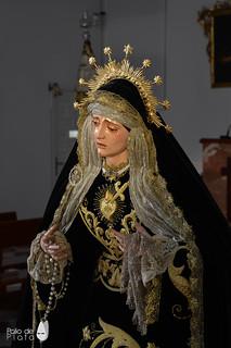 Crucifixión 7
