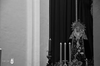 Dolores del Puente 14