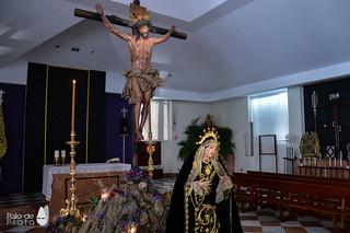 Crucifixión 16