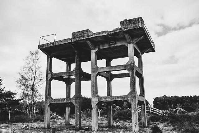Holton Heath Bofors - Photocredit Neil King -2