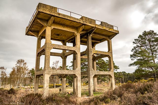 Holton Heath Bofors - Photocredit Neil King -5