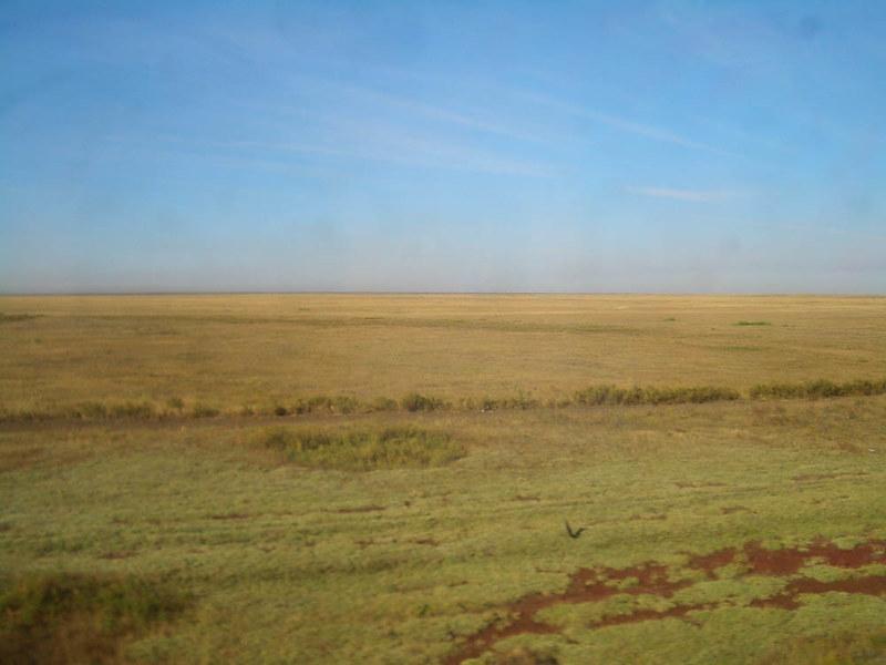 Astana-steppe-7748.jpg