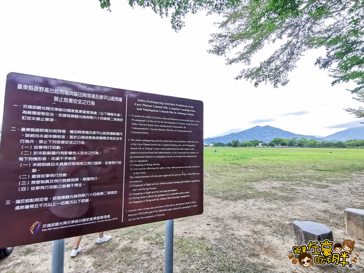 台東鹿野神社 鹿野景點 -30