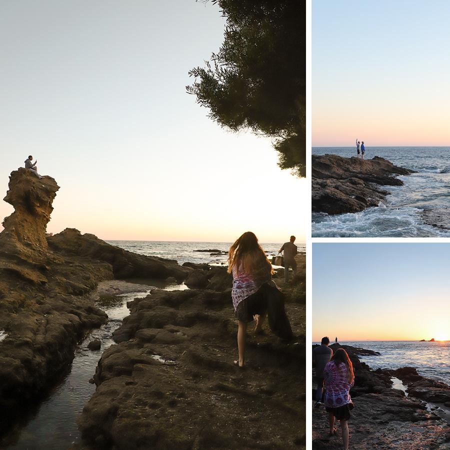 Crescent-Bay-Beach-9