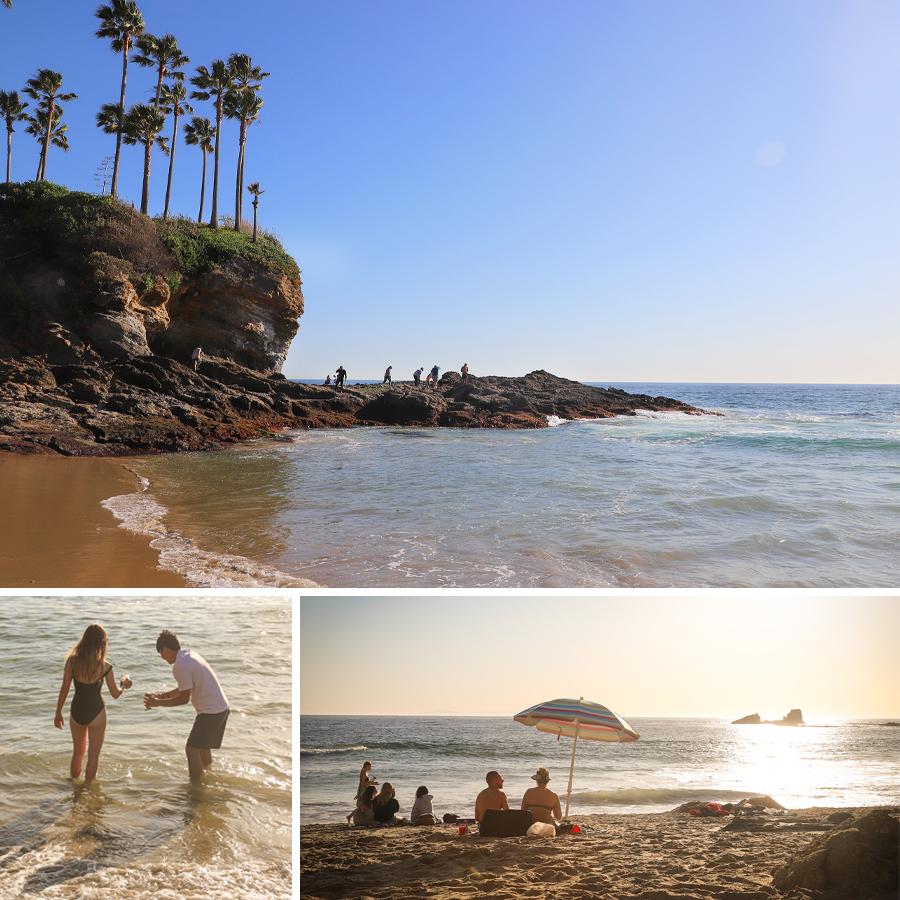 Crescent-Bay-Beach-1