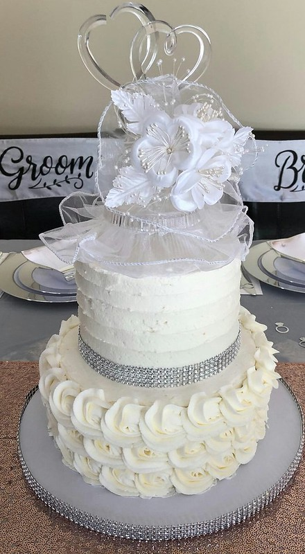 Cake by Sassy Sprinkles Specialty Cakes And Confections