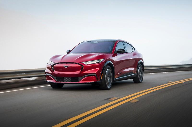 Mustang-Mach-E_13