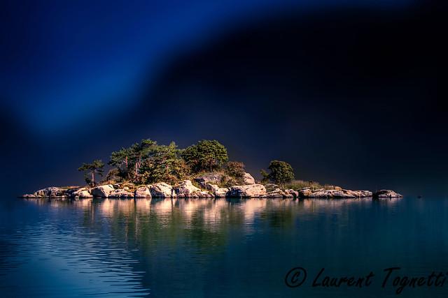 Dream (Norway )