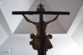 Crucifixión 11