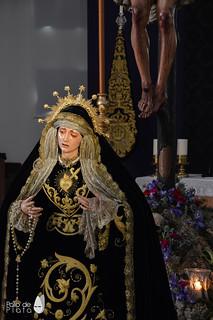 Crucifixión 9