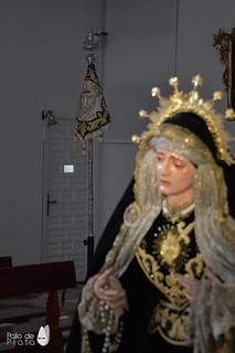 Crucifixión 8