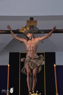 Crucifixión 3