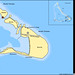 3840 0625 - MAP - Tarawa 4 +PM itinerary for 7 Aug