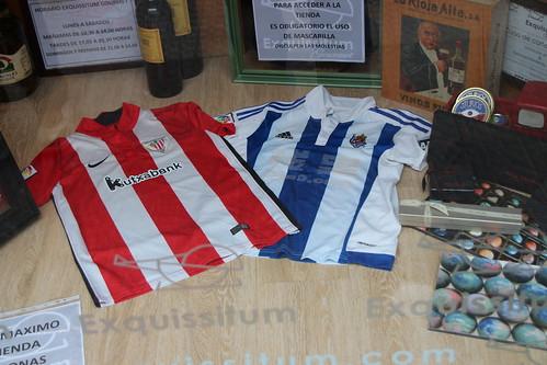 Athletic Club vs Real Sociedad, Final de Copa 2020 en 3-4-2021