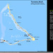 3840 0608 - MAP - Tarawa 4 + itinerary