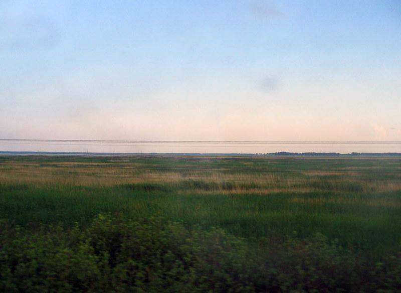 Barabinsk_steppe.jpg
