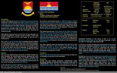 3840 0606 - Kiribati facts 2