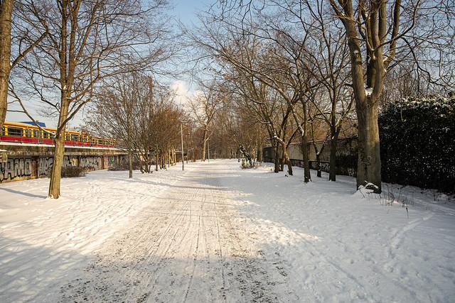 210210 Winterspaziergang Berlin-7604
