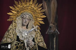 Dolores del Puente 9