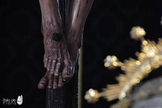 Crucifixión 19