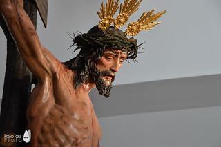 Crucifixión 15