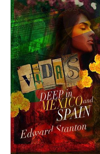 VIDAS: Deep in Mexico and Spain: Lolo