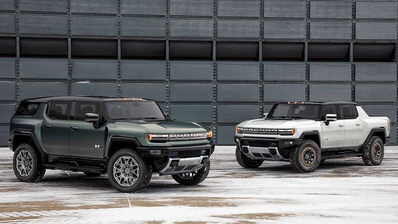 2024-gmc-hummer-ev-suv-and-truck