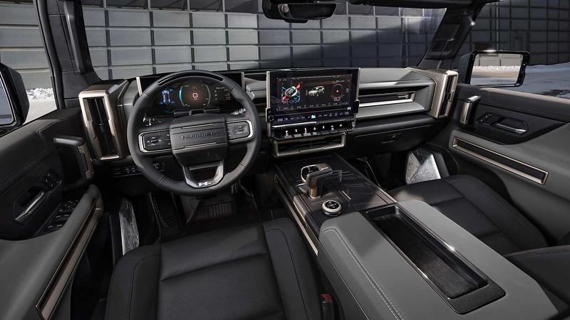 2024-gmc-hummer-ev-suv-interior